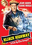 Hijack Highway