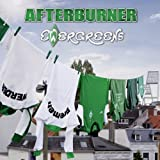 Afterburner Ewergreens - 100% Werder-Songs