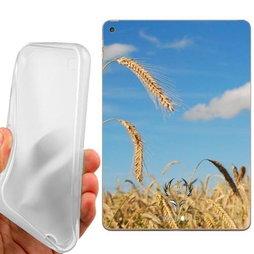 custodia-cover-case-grano-wheat-per-ipad-mini-4
