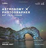 Royal Observatory Greenwich Astronomy Photographer of the Year: Collection 2