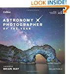 Astronomy Photographer of the Year: C...