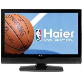 Haier HL32D2 32-Inch D Series LCD HDTV