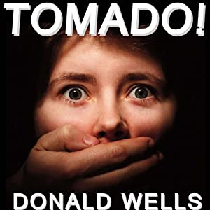 Tomado!: Spanish Edition | [Donald Wells]