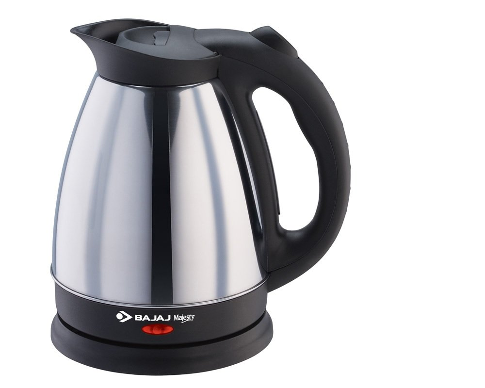 Bajaj Majesty KTX-15 1.7 Litre Kettle