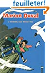 Marion Duval, Tome 7 : L'homme aux mo...