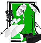 CanadianStudio Photo Studio Continuou...