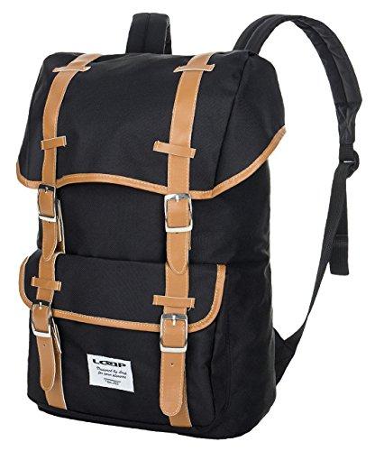 loapr-etro-18-rucksack-freizeit-schule-18-liter-daypack-510-g-laopv20-mnight