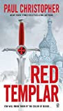 Red Templar