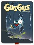 """Afficher """"GusGus n° 1 Les Rois du monde"""""""