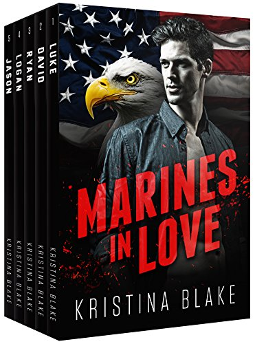marines-in-love