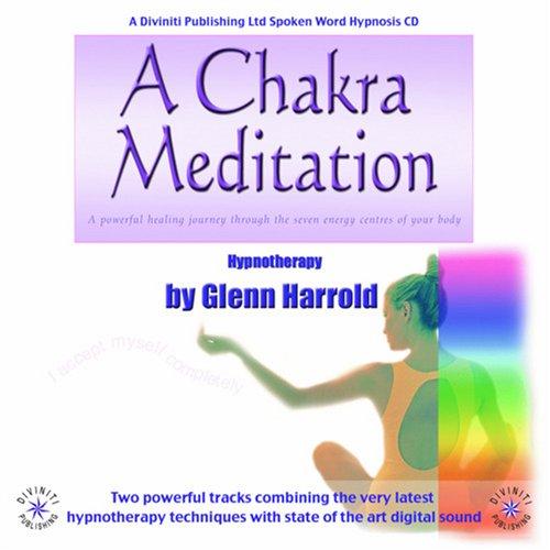 A Chakra Meditation