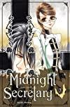 Midnight Secretary, Volume 7