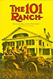img - for The 101 Ranch book / textbook / text book
