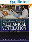 Principles And Practice of Mechanical...