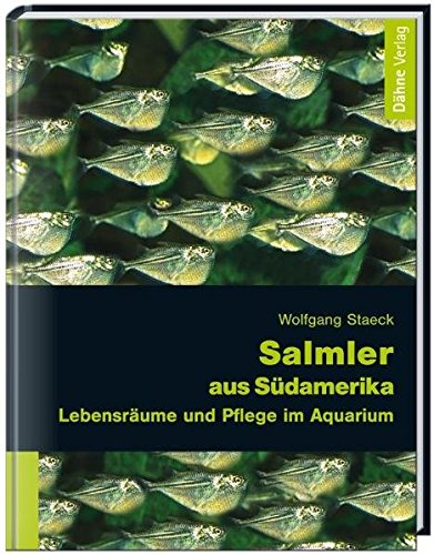 Fische and Aquaristik  u2013 Bestseller Shop