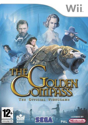 golden-compass-wii