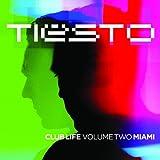 Club Life Vol.2 Miami