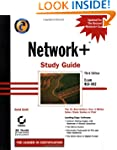 Network+ Study Guide (Exam N10-002)