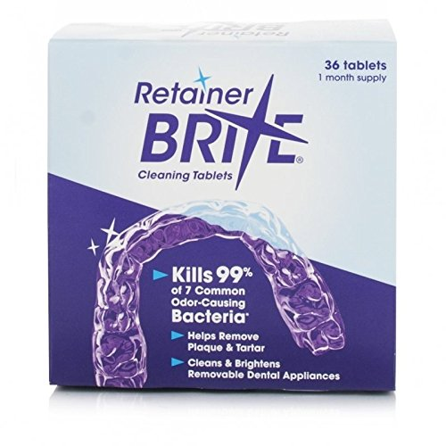 retainer-brite-36-tablets-includes-retainer-box-personal-care