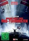 Paul Watson - Bekenntnisse eines Öko-Terroristen
