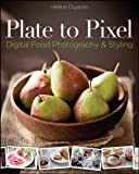 Plate to Pixel: