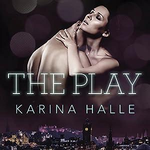 The Play Hörbuch
