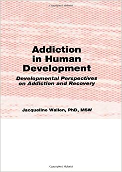 humanistic perspective and addiction Alcohol, drug abuse, and mental health administration national institute on   theoretical perspectives representing the work of more than 50 theorists i trust  the reader will find this  james w prescott, phd institute of humanistic  science.