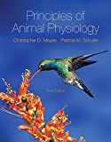img - for Principles of Animal Physiology Plus Companion Website with Pearson eText -- Access Card Package (3rd Edition) book / textbook / text book