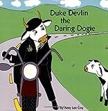 Duke Devlin the Daring Dogie