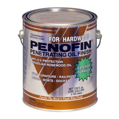 penofin-deep-penetrating-oil-treatment-for-exotic-hardwood-exterior-wood-stain-natural-finish-1-gall