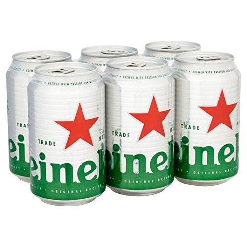 heineken-prime-imported-5-lager-6-x-330ml