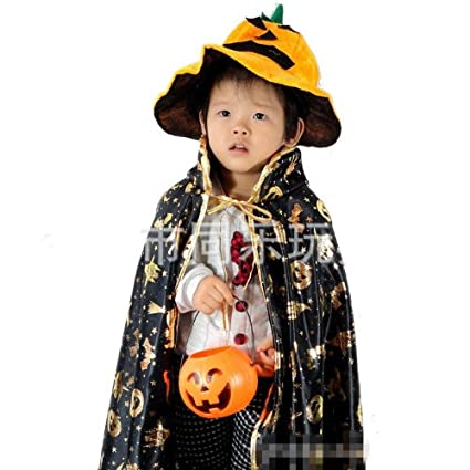 Baby Devil Halloween Costumes uk Halloween Costume Baby
