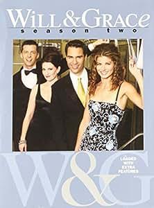 Will & Grace - Season Two