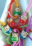 12er-Pack-Ingwer-Bonbons-12x-56g-Ginger-Candy-Sina-Ingwer-Bonbon-ein-kleines-Glckspppchen-Holzpppchen