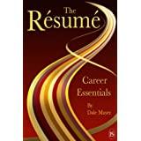 Career Essentials:  The Resume ~ Dale Mayer