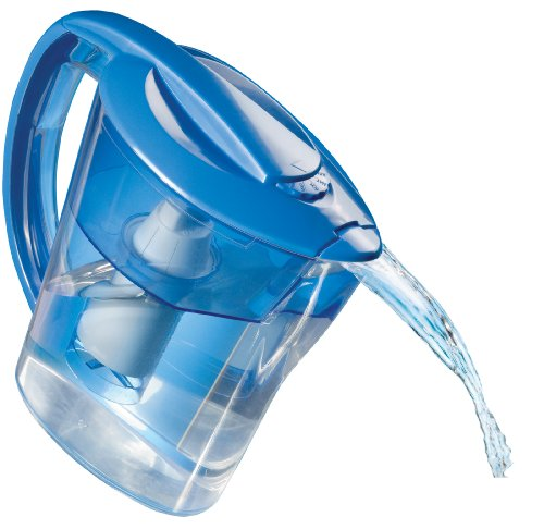 Culligan PIT-1 Water Filter Pitcher (Filter By Water Pit compare prices)