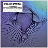 Age of Aquarius Import Edition by Revolution Renaissance (2009) Audio CD
