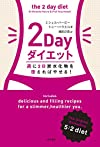 2DAYダイエット