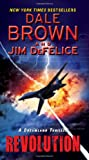 Revolution: A Dreamland Thriller (Dreamland Thrillers) (0062188178) by Brown, Dale