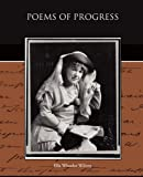 Poems Of Progress