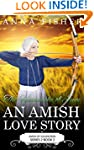 The Heartache of June - An Amish Love...