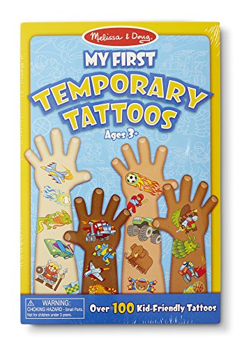 melissa-doug-my-first-temporary-tattoos-adventure-creatures-sports-and-more-100-kid-friendly-tattoos