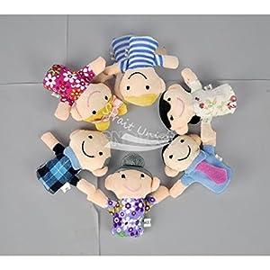 Amazon.com : 2015 Sale Real Toys Brinquedos Meninas Moses