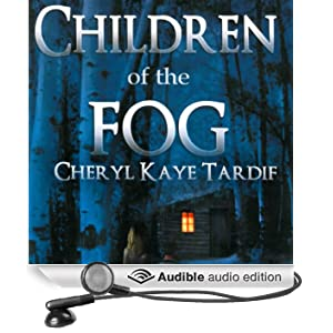 Children of the Fog (Unabridged)