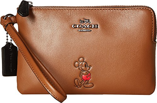 coach-womens-box-program-mickey-corner-zip-dk-saddle-cell-phone-wallet