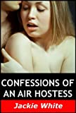 img - for Confessions of an Air Hostess book / textbook / text book