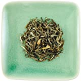 Super Yin Hao Jasmine Green Tea