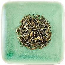 Super Yin Hao Jasmine Green Tea