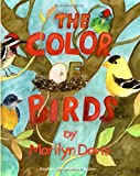 The Color of Birds