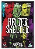 Helter Skelter [DVD]